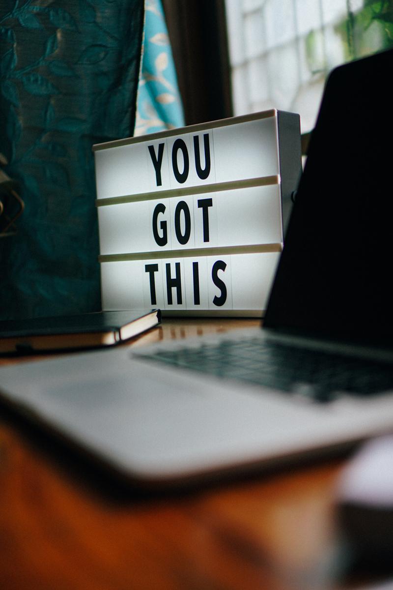 Zo Schrijf Je Een Goede Motivatie